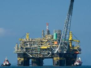Produção de petróleo no Brasil cresce 5,5% em 2020