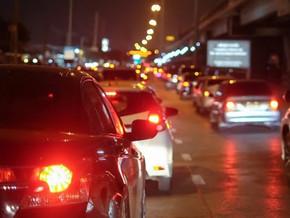 Número de vítimas fatais no trânsito do RS tem queda em relação ao ano passado