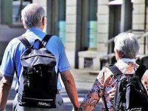 Fórum Social Mundial da População Idosa inicia na segunda-feira