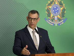 Ministros serão exonerados para votar reforma da Previdência
