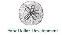 sanddollar development logo.png