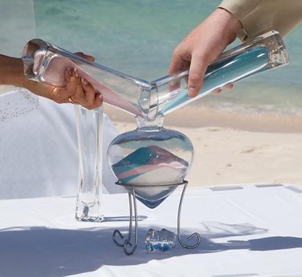 Wedding-Sand-Ceremony.jpg