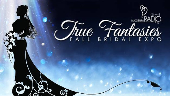 True Fantasies Bridal Expo