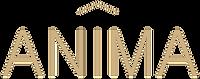 Anima Logo_kleines Dach.png