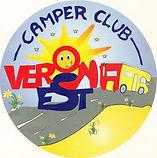 camperclubveronaest