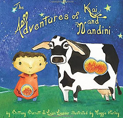 adventures-of-kai-and-nandini-childrens-