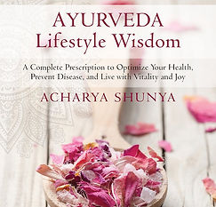 ayurveda-lifestyle-wisdom-acharya-shunya
