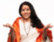 Acharya Shunya's Satsang