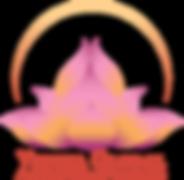 Vedika Global - Awakening Health and Consciousness