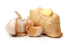 Garlic and Ginger.jpg