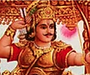 Bhagavad Gita Series