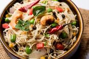 Chef Sanjai-Ayur Noodle Bowl.jpg