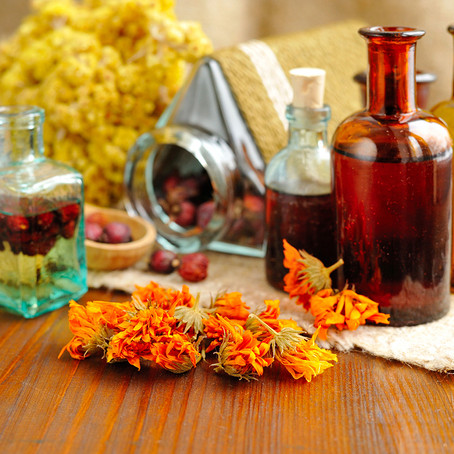 8 Ayurvedic Self-Care Rituals That Promote Radiant Health