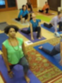 vedika global yoga.png