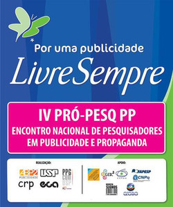 IV PROPESQ 2013