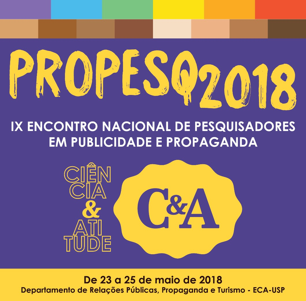 IX PROPESQ 2018