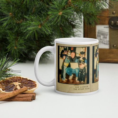"""""""The Other Side"""" Mug (LIMITED EDITION)"""