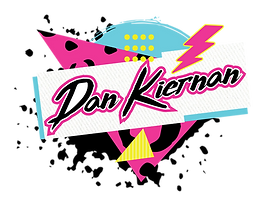 DanKiernan-01.png