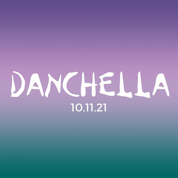 DANCHELLA-6.png