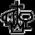 599px-CMA_Logo-300x300_edited.png