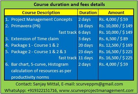 course fees.jpg