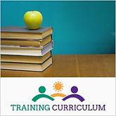 training curriculum.jpg