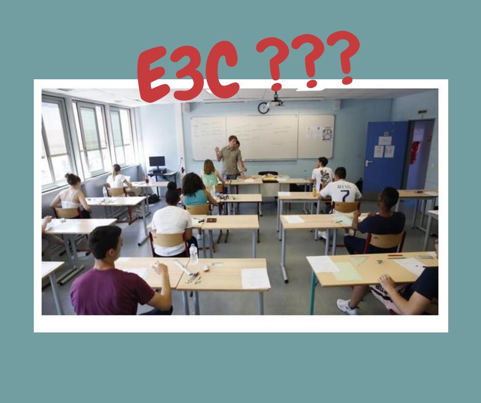 conseil en orientation bac general épreuves du controle continu en premiere réforme du lycée