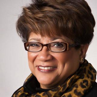 Lynn Fields Harris, Board Chair