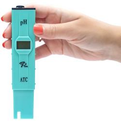 7Pros pH meter