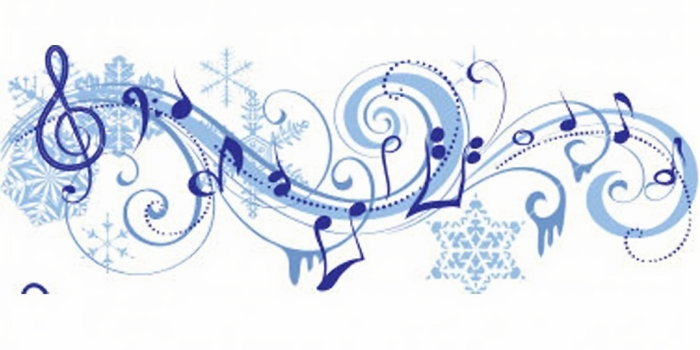 ARTZ Notes Holiday Music in Conversation