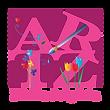 ARTZ-In-Bloom-Logo-Square.png