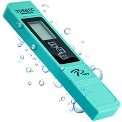 7pros TDS Meter