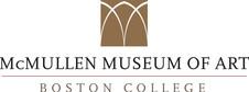 McMullen logo horizontal PMS colors.jpg