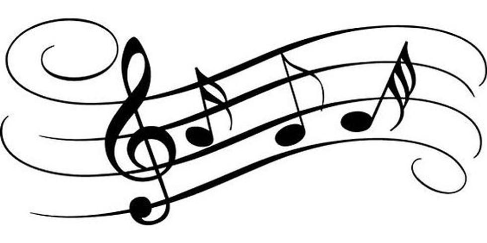 ARTZ Notes Music in Conversation
