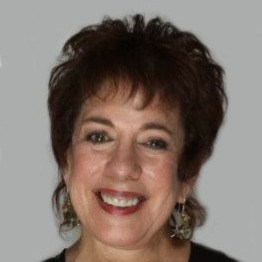 Karen B. Davis, Board member