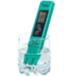 TDS Tester in a glass.jpg