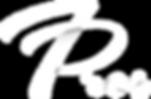 7Pros Logo