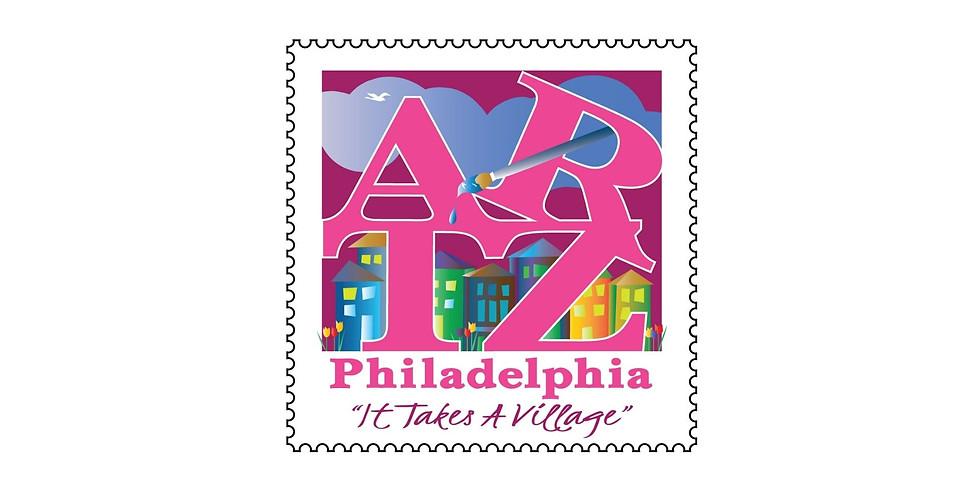 Get to Know ARTZ Philadelphia!