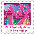 ARTZ-It-Takes-A-Village-Logo-Square.jpg