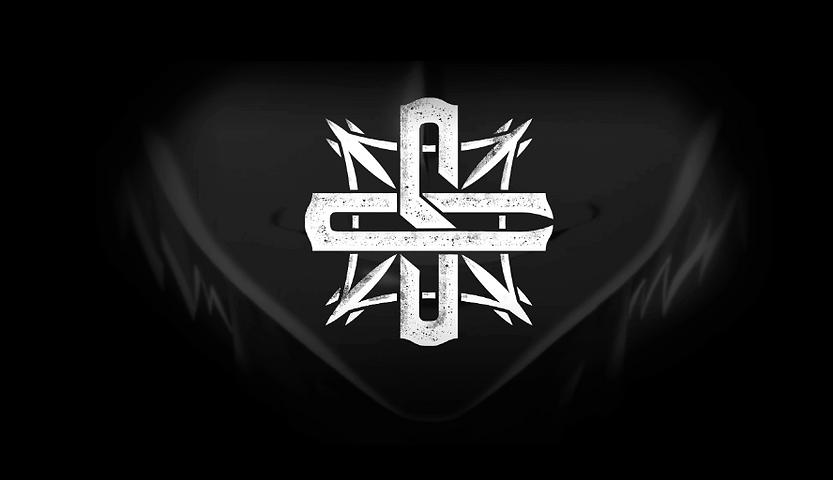StephenChesney.com Dark Reveal