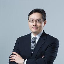 Fred Cheung.jpg