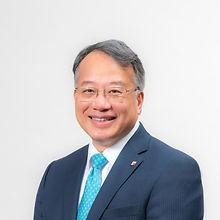 William Lo.JPG