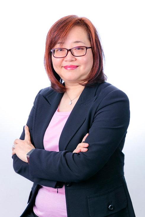 Miranda Tang.jpg