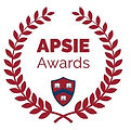 APSIE Logo Badge.jpg