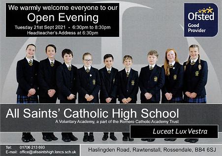 Open Evening 2021 - Flyer.PNG