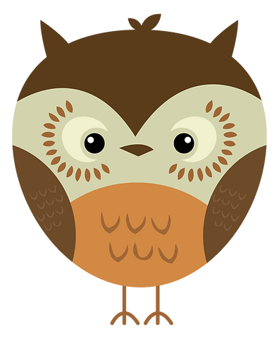 owltree-03.png