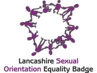 Lancashire Sexual Orientation Equality Badge.jpg