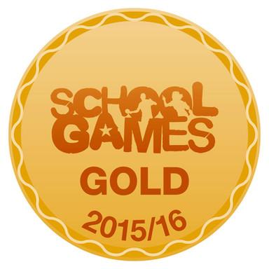 School-Games-Gold-logo.jpg