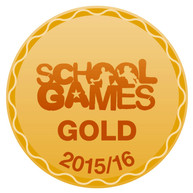 School-Games-Gold-logo.jpg