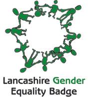 Lancashire Gender Equality Badge (1).jpg
